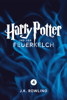 J.K. Rowling & Klaus Fritz - Harry Potter und der Feuerkelch (Enhanced Edition) Grafik