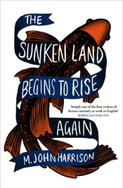 Download The Sunken Land Begins to Rise Again