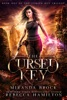 The Cursed Key