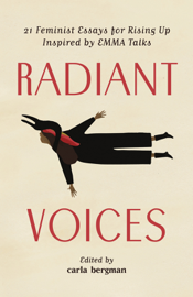 Radiant Voices