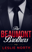 The Beaumont Brothers Book Cover