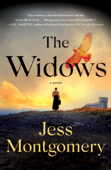 The Widows