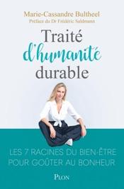 Download Traité d'humanité durable