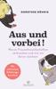 Dorothee Röhrig - Aus und vorbei Grafik