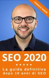 Download SEO 2020 - La guida definitiva dopo 10 anni di SEO