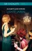 Elizabeth Jane Howard - Lichte jaren kunstwerk
