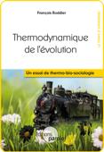 Thermodynamique de l'évolution