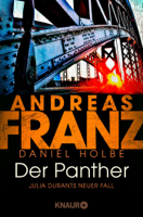 Der Panther ebook Download