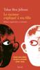 Tahar Ben Jelloun - Le racisme expliqué à ma fille artwork