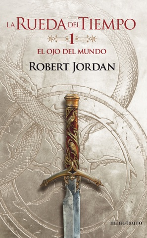 El ojo del mundo nº 01/14 PDF Download