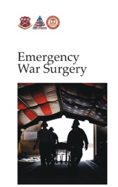 Download and Read Online Emergency War Surgery, 5th US Revision