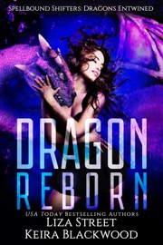 Dragon Reborn PDF Download
