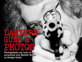 Lawyers Guns & Photos