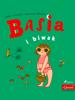 Zofia Stanecka - Basia i biwak artwork