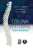 Coluna Vertebral Book Cover