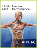 EASA ATPL Human Performance