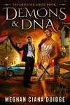 Demons And DNA