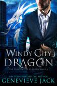 Windy City Dragon