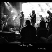The_Young_Men.