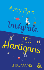 Intégrale Les Hartigans Par Intégrale Les Hartigans