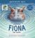 Fiona the Hippo Activity Kit