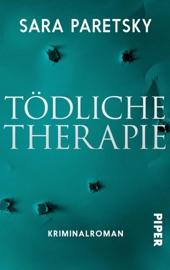 Tödliche Therapie PDF Download