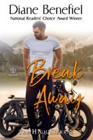 Break Away ebook Download