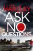 Lisa Hartley - Ask No Questions artwork