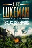 TESLAS GEHEIMNIS (Project 5)