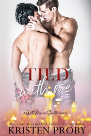 Tied With Me PDF Download