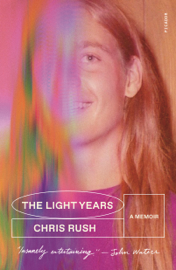 The Light Years