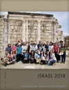 Israel 2018 Day 12a