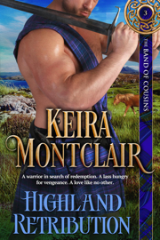 Highland Retribution
