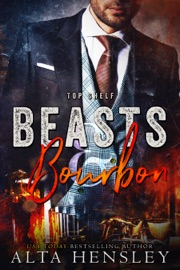 Beasts & Bourbon PDF Download