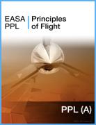 EASA PPL Principles of Flight