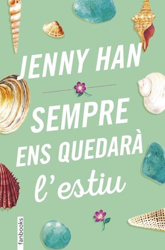 Jenny Han - Sempre ens quedarà l'estiu