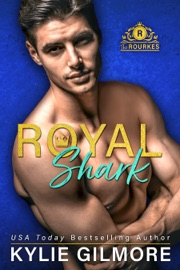 Royal Shark: A Marriage Pact Romantic Comedy PDF Download