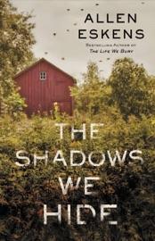 The Shadows We Hide PDF Download