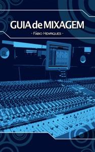 Guia de mixagem Book Cover