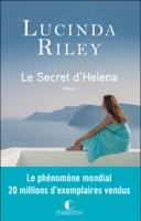 Le Secret d'Helena ebook Download