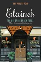 Download Elaine's ePub | pdf books