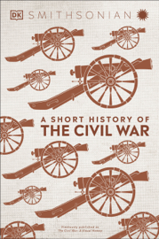 A Short History of The Civil War