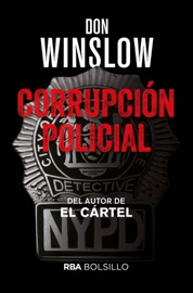 Corrupción policial PDF Download
