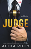 Alexa Riley - Judge artwork