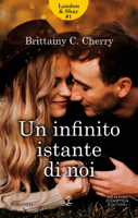 Un infinito istante di noi ebook Download