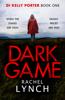 Rachel Lynch - Dark Game artwork