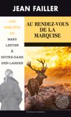 Au Rendez-vous de la Marquise