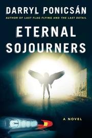 Eternal Sojourners