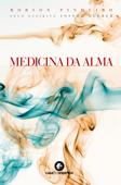 Medicina da alma Book Cover