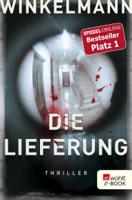 Download and Read Online Die Lieferung